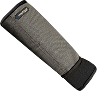 HexArmor AG10009D 9 in. SuperFabric Cut And Puncture Resistant Arm Guard. Shop Now!