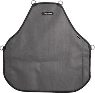 HexArmor AP102222 Protective Apron 20 In. X 22 In. Heavy Duty. Shop now!