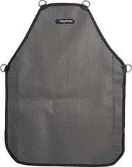 HexArmor AP102229 Protective Apron 20 In. X 30 In. Heavy Duty. Shop now!
