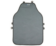 HexArmor AP322 Protective Apron 24 In. x 30 In. Double Layer. Shop now!