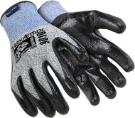 HexArmor 9010 9000 Series SuperFabric L5 Cut Resistance Work Gloves. Shop now!