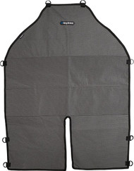 HexArmor AP361 Protective Apron 36 Inches Heavy Duty Lightweight. Shop now!