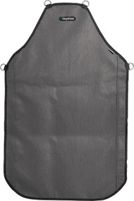 HexArmor AP382 Protective Apron 24 In. x 38 In. Heavy Duty Double Layer. Shop now!
