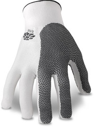 Top View. HexArmor 10-302 NXT Series Coretek/Superfabric Cut-Resistant Gloves. Shop Now!