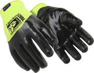 HexArmor 7082 SharpsMaster HV Needlestick Resistant Protective Gloves. Shop now!