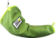 HexArmor 1010 PentaArmor Protective Arm Sleeve. Shop Now!
