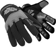 HexArmor 4023 Chrome Series Cut 5 SuperFabric L5 Cut Resistance Gloves. Shop now!