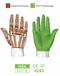 HexArmor 2021 Rig Lizard Clute Cut Reusable Cut Resistant Gloves. Shop Now!