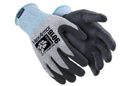 HexArmor 9016 9000 Series L5 Cut and Abrasion Resistant Gloves. Shop now!