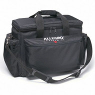 Allegro 9801-B Sampling Pump Carry Bag 9801 B