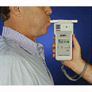 Accutest Intoxilyzer 400 Automatic Sampling Breath Alcohol Screener. Shop Now!