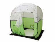 Allegro 9403-66 Economy Work Tent. Shop now!