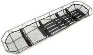 Junkin Safety MIL-8131-WM Military Type Rectangular Basket Stretcher. Shop Now!