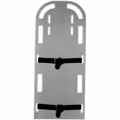 Junkin Safety JSA-361 Half Length Backboard. Shop Now!