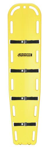 Junkin Safety JSA-365 Plastic Backboard. Shop Now!