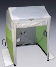 Allegro 9401-66 Deluxe Work Tent 6' x 6' x 6 1/2', 1 Door. Shop now!