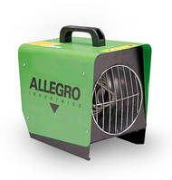 Allegro 9401-50 Tent Heater. Shop now!