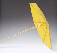 Allegro 9403-01 Economy Umbrella. Shop now!