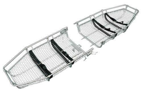Junkin Safety JS-JSA-300-B Break Away Splint Stretcher. Shop Now!