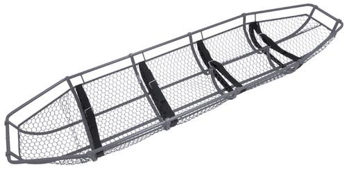 Junkin Safety JSA-300PCW Plastisol Coated Split Stretcher Without Leg Divider. Shop Now!