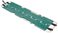 Junkin Safety JSA-900 Flat Break Away Stretcher. Shop Now!