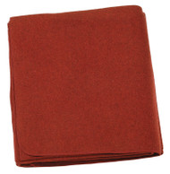 Junkin Safety JSA-1002 Fire Blanket Only. Shop Now!