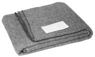 Junkin Safety JSA-502 First Aid Blanket. Shop Now!