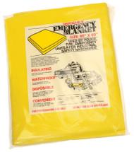 Junkin Safety JSA-506 Disposable Blanket. Shop Now!