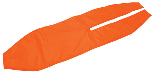 Junkin Safety JSA-302 Comfo Pad for Splint Stretchers. Shop Now!