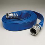 Allegro 9404-50 Pump Discharge Hose. Shop now!