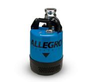 Allegro 9404-02 Standard Pump. Shop now!