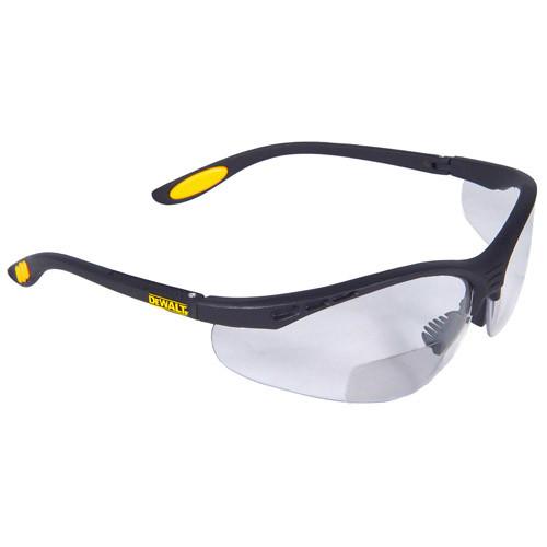 4c30371cea DeWalt DPG59 Reinforcer RX Safety Glasses