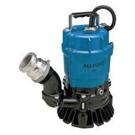 Allegro 9404-04 AC Dewatering and Sludge Pump. Shop now!
