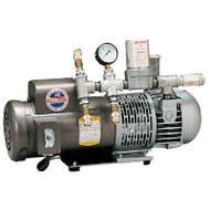 Allegro 9833 Ambient Air Pump. Shop now!