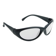 Radians Cobalt Safety Eyewear (Clear Lens). Shop now!