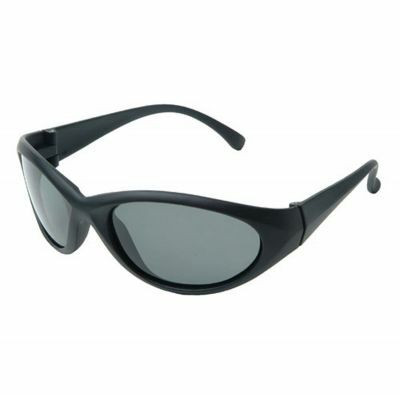 Radians CB01P0ID Polarized Cobalt Safety Glasses. Shop now!