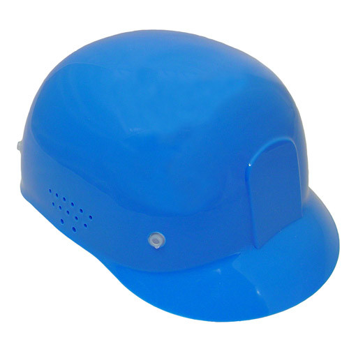 Radians Diamond Bump Cap (Blue). Shop now!