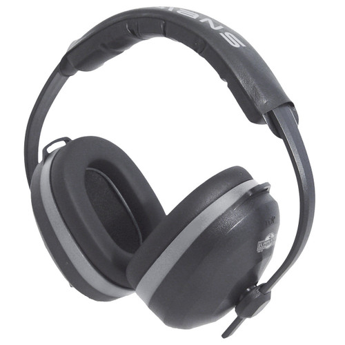 Radians EL26-B Eliminator 26 Earmuff. Shop now!