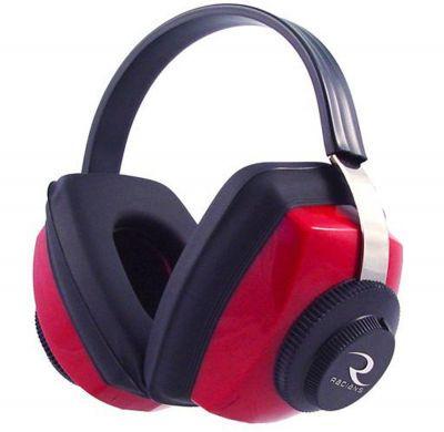 Radians CP0300CS Competitor Passive Earmuffs. Shop now!