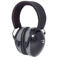 Radians LS0100CS Lowset Passive Earmuffs. Shop Now!