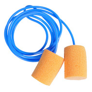 Radians FP61 Resistor NRR29 Earplugs. Shop now!