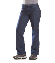 Benchmark 2007FR Women's Denim Jeans available in different sizes. Shop now!