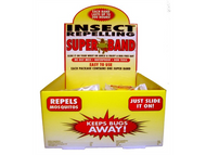 Evergreen Research Insect Repelling SuperBand