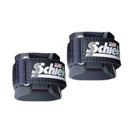 Schiek Ultimate Wrist Supports. Shop Now!