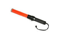 Roadside Safety XG-411TWTraffic Baton Flashlight.  Shop now!