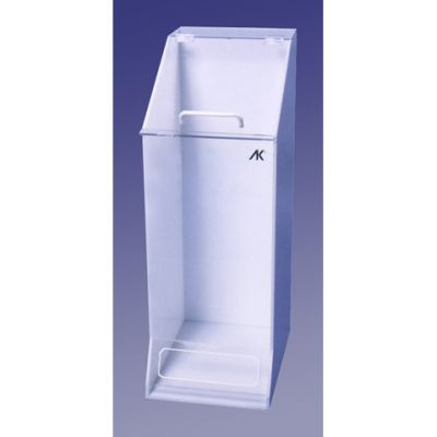 AK-1484 Frock Dispenser. Shop now! (1 Compartment)