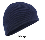 Wigwam Alcatraz Hat with item number 4146-43A-NAVY. Shop now!
