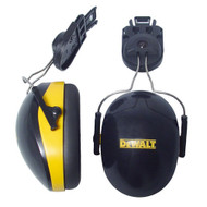 DeWalt DPG66 Cap Mount Earmuff. Shop now!