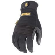 DeWalt DPG250 Vibration Reducing Premium Padded Glove. Shop now!