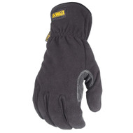 DeWalt DPG740 Mild Condition Fleece Cold Weather Work Glove. Shop now!